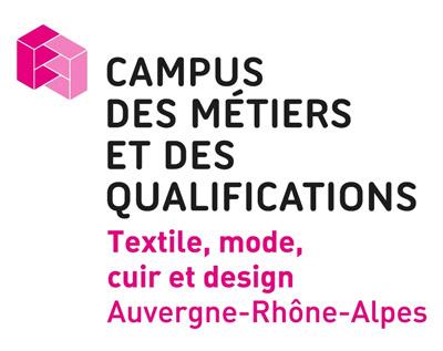 logo-campus-metiers