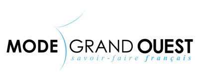 logo-mode-grand-ouest