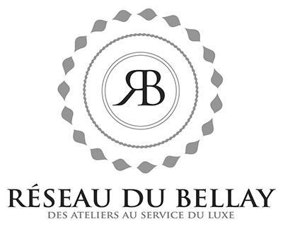 logo-reseau-du-bellay